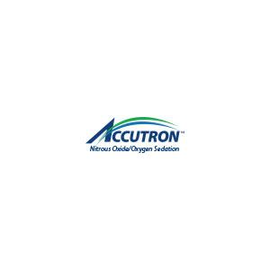 Accutron