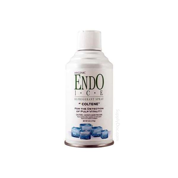 image Get best price on Coltene Dental Products Endo Ice Spray