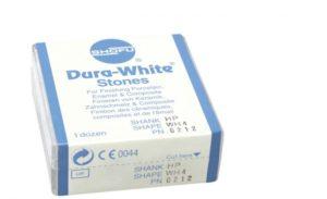 Dura-White