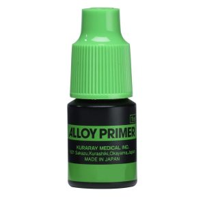 kuraray-alloy-primer