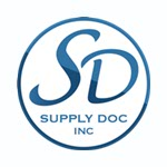 Dentist save money on Buy Supply Doc Brand