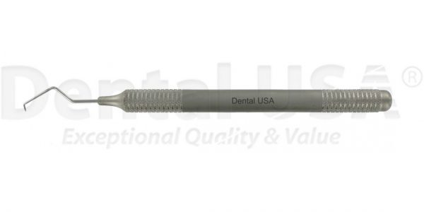 Dental USA Single Ended explorers from Supply Doc