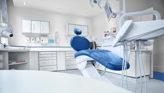 image- Supply Doc Designs, installs, and sells dental equipment