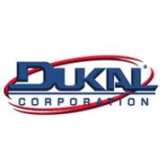 Dukal Corporation Medical Dental Logo