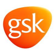 GlaskoKlineSmith logo