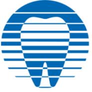 Hagar Worldwide Logo