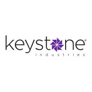 Keystone Industries Logo 185x185