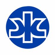 Kimberly Clark Professional Dental Products Logo