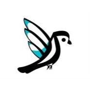 Magpie Tech Logo