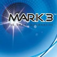 Mark 3 Product Image
