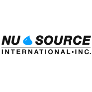 Nu Source Logo