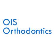 OIS Orthodontics logo placeholder image