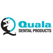 Quala Dental Products Logo