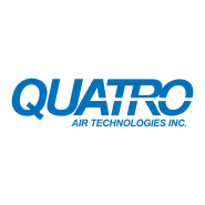 Quatro Air Technologies logo