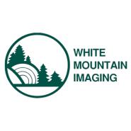 White Mountain Imaging Logoo