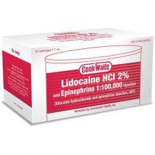 999-lidocaine_red_1559889.jpg