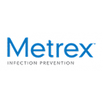 Save on dental office supplies Metrex Infection Prevention Supplies At Supply Doc, Inc.