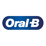 save on dental office supplies Oral B For Dental Offices At Supply Doc On Sale