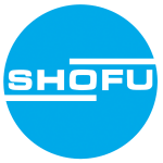 logo Shofu Supply Doc is an authorized reseller